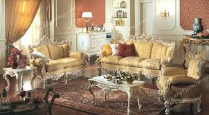 Morpheus Italian Sofa Furniture Italian Living Room Furniture Sets