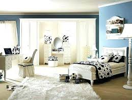 country white bedroom furniture. White French Country Bedroom Furniture Decor Headboards