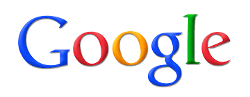 NEW Google Logo: High-quality PNG Image with Transparent Background ...