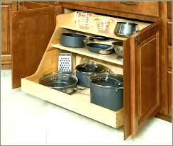 kitchen shelf organizer storage racks ikea cabinet shelves organizers you can look drawer kitc