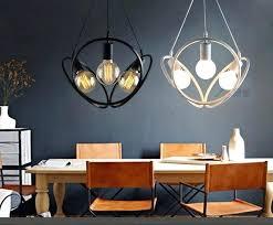full size of tiffany pendant lights home depot ikea perth for kitchen island uk industrial loft