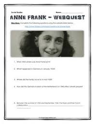 thesis on relationship between power politics and international the diary of anne frank essay test on theme research paper