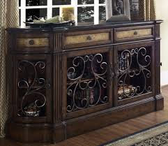 wrought iron and wood furniture. Wrought Iron And Wood Furniture F