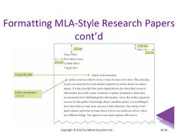MLA   Citation Styles   Research Guides at University of Alabama     mla pg   gif       bytes
