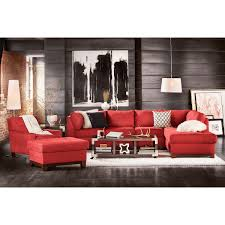 High End Leather Sectional Sofa Nice High End Leather Sofa - High quality living room furniture