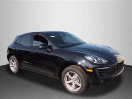 2018 porsche lease. interesting porsche new 2018 porsche macan awd to porsche lease