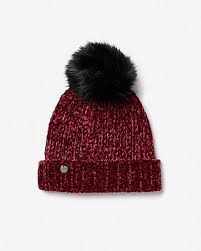 Image result for hats