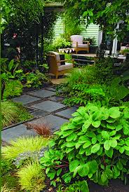 Small Picture 74 best Garden Design and Inspiration images on Pinterest Garden