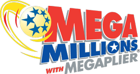 Michigan Lottery Frequency Chart Mega Millions Frequency Chart