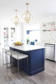 diy kitchen island. Diy Kitchen Island Classy Clutter