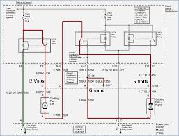 2004 chevy venture wiring diagram knitknot info 2004 Chevy Silverado Wiring Diagram engine cooling system 2001 chevy venture wiring diagram for chevy venture 2004