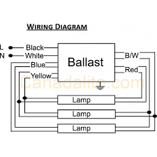 4 light rapid start ballast wiring diagram ultrasave pr332347 3 lamp f32t8 electronic fluorescent ultrasave pr332347 3 lamp f32t8 electronic fluorescent ballast 347v ballast wiring schematic
