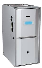 furnace repair san francisco. Perfect Furnace May Have Been In The Past Furnace Repair Does Not To Be An  Inconvenience When You Choose Same Day Heating Services We Are San Francisco Bay With Furnace Repair T