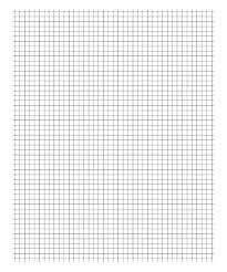 Print Graph Paper In Word Large Grid Graph Paper Zain Clean Com
