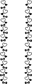 キンブレ素材 ハートの画像29点完全無料画像検索のプリ画像bygmo