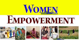 women empowerment in india essay   hacked bymalaikat galauwomen empowerment in   essay