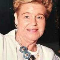 Billie Goff Obituary - Death Notice and Service Information