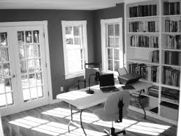 Small Picture Interesting Home Office Furniture Layout Ideas Layouts And Designs