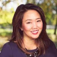 Joy Hays - Vice President Marketing - A2 Hosting | LinkedIn