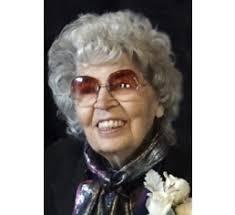 Yvonne HENDRICKSON   Obituary   Calgary Herald