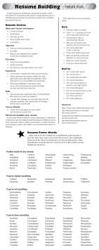 Make Your Resume Online For Free Resume WritingIdeas How To Make My Own Resume Free Satiating 100 86