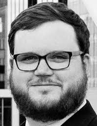 Ian Woods | Obituary | Enid News and Eagle