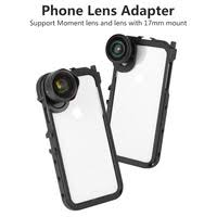 Phone Lens - Shop Cheap Phone Lens from China Phone Lens ...