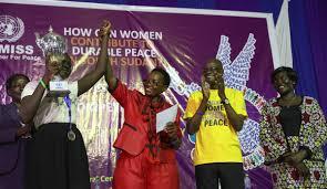 Decision Essay Unmiss Essay Contest Winners Women Should Participate In