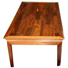 shaker coffee tables end tables mission style coffee and end tables round table sets shaker padded