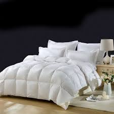 china hotel collection bedding sets