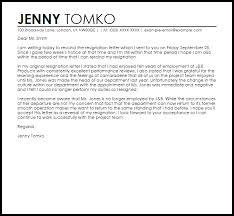 rescind letter rescind resignation letter example letter samples templates