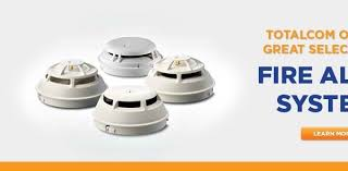 san antonio security services alarm systems cameras regarding home security systems san antonio m61