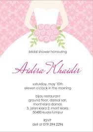 large size of free wedding shower invitation templates for microsoft word bridal professional template