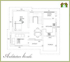 house plans indian style house plans style cute house plans style for spectacular decor ideas with