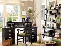 cheap home office. large size of office24 home office good small space design ideas for cheap r