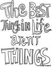 6ce942d5b2e2393fcf2a282ad3a85a1a quote coloring pages adult coloring pages fantastic coloring pages featuring great quotes (from doodle art on all time low coloring pages
