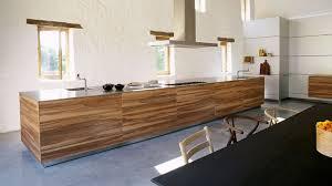 free online kitchen design center. how to design a sleek contemporary kitchen online. interior decoration at home. furniture free online center