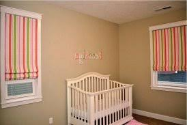 wonderful blackout blinds baby room 3 bunting dainty pink blinds for baby room44 room