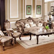 fashionable country living room furniture. Fashionable Inspiration Floral Living Room Furniture Sets You Ll Love Wayfair 2 Piece Set Country R