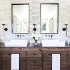 Contemporary Bathroom Vanity Ideas Bathroom Attractive Best Modern
