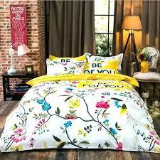 pokemon bed set bed set bed set queen poke cartoon bedding set kids s duvet cover