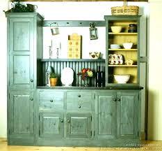 kitchen storage hutch kitchen storage hutch cabinet kitchen storage hutch buffet