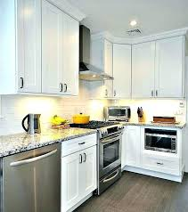custom cabinets online. Order Cabinets Online Kitchen From China Cheap Custom