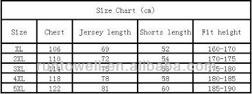 Runtowell Cheap Reversible Basketball Uniforms Dry Fit Basketball Uniforms Cheap Cheap Team Basketball Uniforms Youth Basket Buy Dry Fit