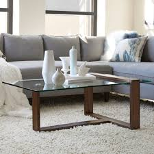 staggering modern coffee table modern