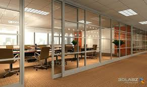 Office glass wall Translucent Office Walls Office Glass Wall Glass Wall Interior Render Office Used Office Cubicle Walls For Sale Office Walls Office Walls Office Wall Organizer Ideas Diezydiezinfo
