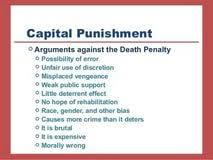 arguments for and against the death penalty essay george orwell arguments for and against the death penalty essay