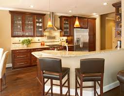 Kitchen Remodeling Servant Remodeling Luxury Home Remodeling Company Dallas Tx