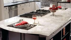 quartzite countertop care how to care for quartz awesome cost of cost care quartz s quartzite