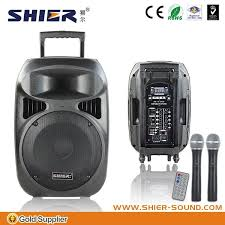 speakers in target. 120w speakers stands target with bluetooth - buy product on alibaba.com in